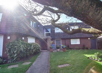 Thumbnail 3 bed flat for sale in Rowbottom House, New Mill Stile