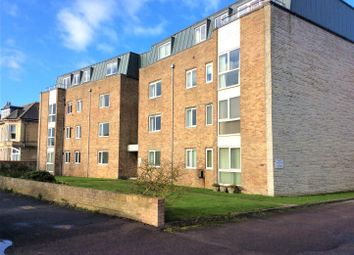 Thumbnail 2 bed flat for sale in Alexandra Road, Weymouth