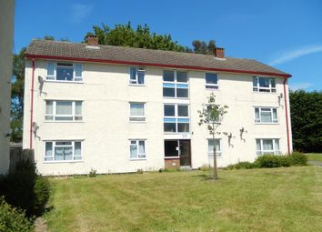 Thumbnail Flat to rent in Montgomery Road, Farnborough, Hampshire
