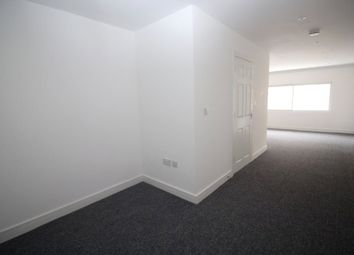 Thumbnail Studio to rent in High Street, Gravesend, Kent