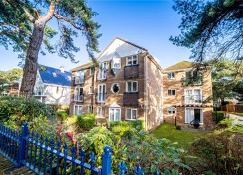 2 bed flat for sale in The Winners, 71 Panorama Road, Sandbanks, Poole BH13