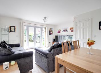 Thumbnail 3 bed semi-detached house for sale in Cooper Drive, Leighton Buzzard