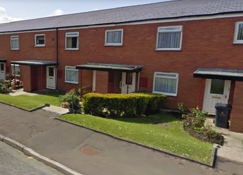 Thumbnail 2 bed flat to rent in Cross Barn Grove, Darwen