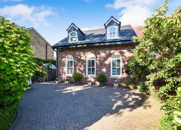 Thumbnail 2 bed detached house for sale in Main Street, Elvington, York