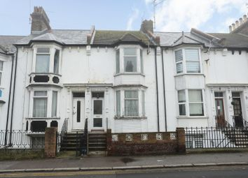 Thumbnail 4 bed property for sale in Margate Road, Ramsgate