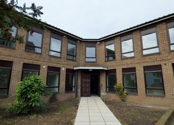 Thumbnail 1 bed flat to rent in Friars House, Friars Street, Sudbury