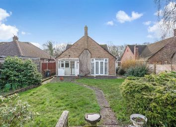 3 bed detached bungalow for sale in Rusland Avenue, Orpington, Kent BR6