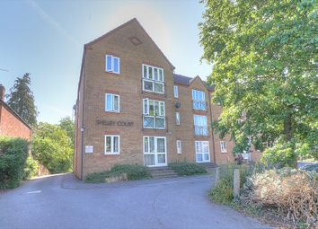 1 bed flat for sale in Hill Lane, Southampton SO15