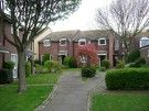 Thumbnail 4 bedroom town house to rent in St. Aubyns Court, Poole