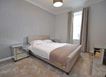 Thumbnail 2 bed flat for sale in Bucks Road, Douglas IM13Ef