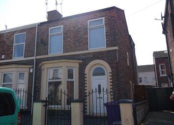 Thumbnail 2 bedroom flat to rent in Freehold Street, Kensington