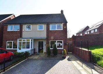 Photo of Senneley Mews, Bartley Green, Birmingham B31