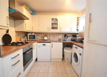 Thumbnail 2 bed terraced house to rent in Hartland Road, Isleworth
