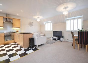 Thumbnail 1 bed flat for sale in Packhorse Road, Stratford-Upon-Avon
