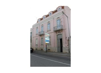Thumbnail Block of flats for sale in Loulé (São Clemente), Loulé (São Clemente), Loulé