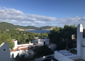 Thumbnail 2 bed apartment for sale in San Carlos, Santa Eulària Des Riu, Eivissa / Ibiza