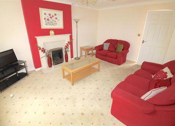 3 bed property for sale in Quarryfield Lane, Parkside, Coventry CV1