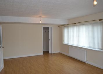 Thumbnail 2 bed flat to rent in Park Road, Bloxwich, Walsall