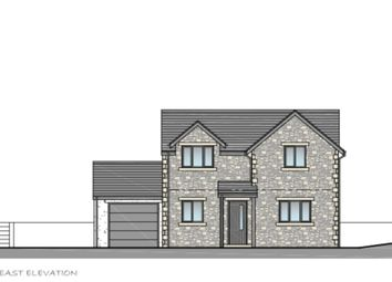 4 bed detached house for sale in Behind 1 And 2 Lea Lane, Heysham, Morecambe LA3