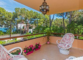 Thumbnail 3 bed apartment for sale in Santa Ponsa - Port Adriano, Mallorca, Balearic Islands