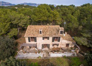 Thumbnail 4 bed villa for sale in Malpas - Bonaire, Mallorca, Balearic Islands