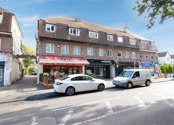 Coulsdon Road, Coulsdon, Surrey CR5. 1 bed flat for sale