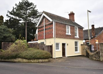 3 bed property to rent in Launton Road, Bicester OX26
