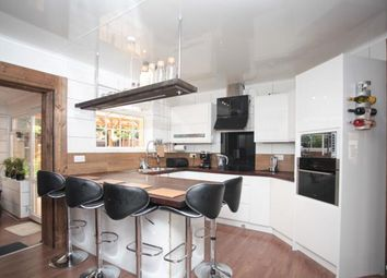 Thumbnail 2 bed terraced house for sale in Stevenson Road, Keresley, Coventry, West Midlands