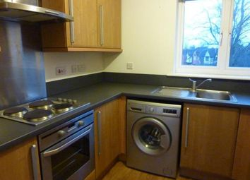 Thumbnail 2 bed flat for sale in Chelmsford, Essex, Uk