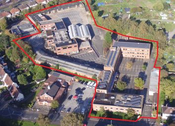 Thumbnail Office to let in George Road, Erdington, Birmingham