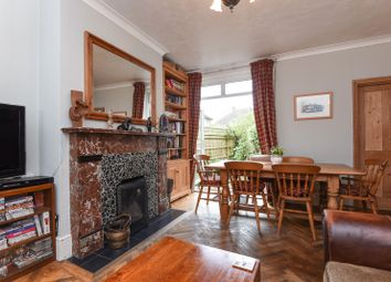 Thumbnail 6 bed detached house for sale in Whitemans Green, Cuckfield