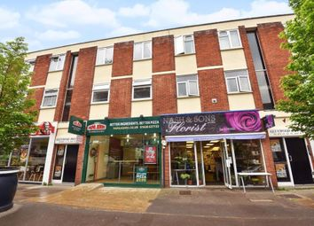 Thumbnail 2 bedroom flat for sale in Bridge Avenue, Maidenhead