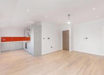 Thumbnail 1 bed flat for sale in Cinnamon Apartments, Hamilton Road, Wimbledon