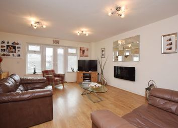 Thumbnail 3 bed terraced house for sale in Bay View Road, Baycliff, Ulverston
