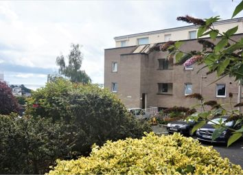 St. Lukes Road South, Torquay TQ2. Studio for sale