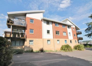 Thumbnail 2 bed flat for sale in Spacious & Modern, With Balcony. Acorn Gardens, Plympton