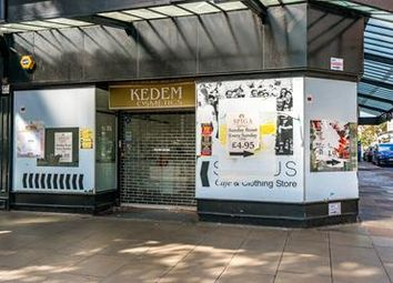 Thumbnail Retail premises to let in 513 - 515 Lord Street, Southport