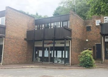 Thumbnail 2 bedroom flat for sale in 124A Broadmead, Tunbridge Wells, Kent