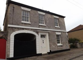 Thumbnail 3 bed property to rent in Sunderland Street, Tickhill, Doncaster