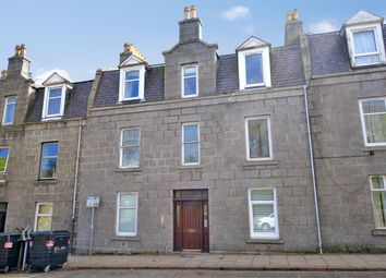 1 bed flat for sale in Bedford Road, Aberdeen AB24