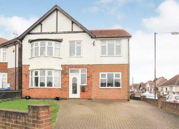 4 bed detached house for sale in Alvaston Street, Alvaston, Derby DE24