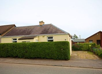 Thumbnail 1 bed cottage for sale in Pumpherston Road, Uphall Station