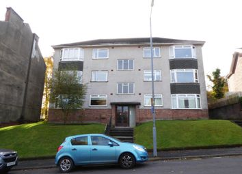 Thumbnail 2 bedroom flat to rent in 11 Tankerland Road, Cathcart, Glasgow