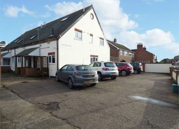 Thumbnail 4 bed flat for sale in The Avenue, Wivenhoe, Colchester, Essex