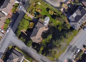 Thumbnail Land for sale in Hurstfield Road, Walkden, Manchester