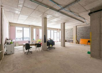 Thumbnail Office for sale in St. Marys Road, London
