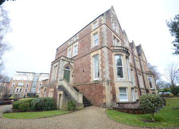 Thumbnail 2 bedroom flat to rent in Pembroke Road, Clifton, Bristol