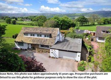Thumbnail Land for sale in Apperley Lane, Rawdon, Leeds, West Yorkshire
