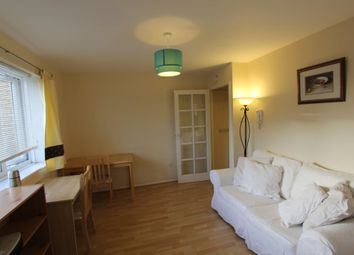 Thumbnail 1 bed flat to rent in Jack Clow Road, West Ham