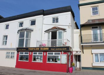 Thumbnail 2 bed flat for sale in 3 Lansdowne House, The Esplanade, Bognor Regis, West Sussex